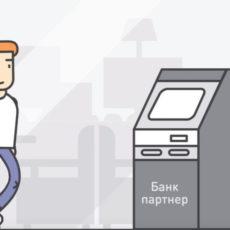 Банки-партнеры Альфа-Банка (без комиссии)