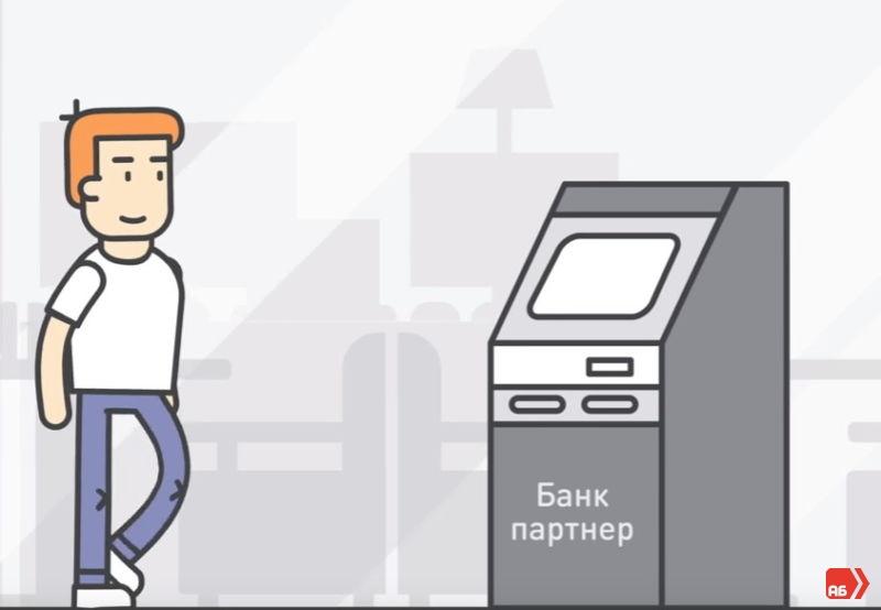 Изображение - Банки-партнеры у альфа-банка Kakie-banki-yavlyayutsya-partnerami-Alfa-Banka-dlya-snyatiya-nalichnykh-bez-dopolnitelnoj-komissii