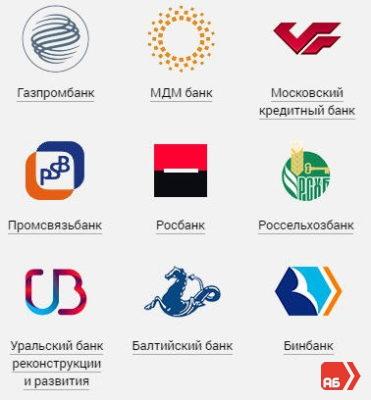 Изображение - Банки-партнеры у альфа-банка Partnery-Alfa-Banka.-Snyatie-nalichnykh-prokhodit-na-privychnykh-usloviyakh-371x400