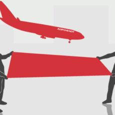 Страховка для выезда за границу Альфа-Банк