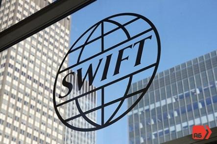 В отличии от Вестерн Юнион, денежные переводы swift идут дольше, зато стоят они значительно дешевле