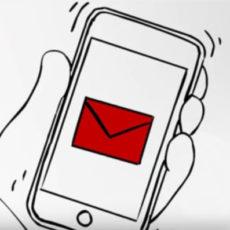 Что такое СМС-банк «Альфа-Чек» в Альфа-Банке