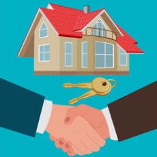 Ипотечный кредит в Альфа-Банке