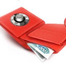 Альфа-Банк вклады физических лиц в 2018 году