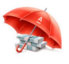 Как вернуть страховку по кредиту в Альфа-Банке