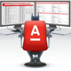 Подать заявку на кредит в Альфа-Банк