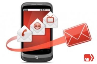 Узнать баланс карты через СМС с услугой Альфа-Чек