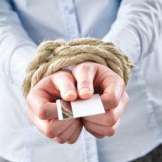 8 способов узнать задолженность по кредиту в Альфа-Банке