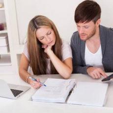 Альфа-Банк как узнать остаток по кредиту