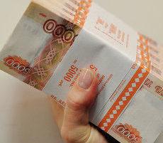 Альфа-Банк кредит для зарплатных клиентов