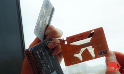 Изображение - Альфа-банк начисление миль аэрофлот бонус Ae%60roflot-1-400x240