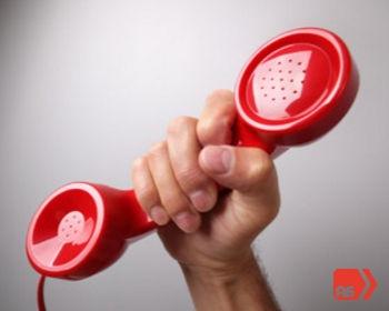 фонбет телефон горячей линии 8800
