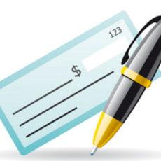 Открытие расчетного счета в Альфа-Банк
