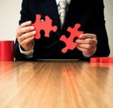 Реструктуризация кредита в Альфа-Банке физическому лицу