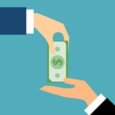 Альфа-Банк проценты по вкладам в 2018 году