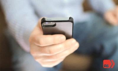 Узнать баланс кредитной карты, открытой в Альфа-Банк, вы можете в мобильном приложении