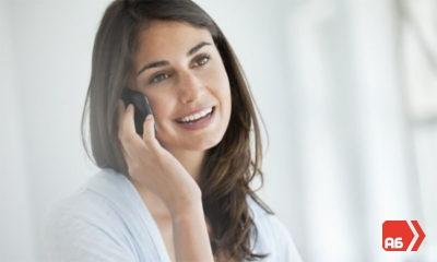 Получить информацию о состоянии лицевого счета вашей кредитной или дебетовой карты Альфа-банк возможно по телефону горячей линии 8800-2000-00