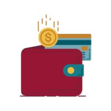 7 способов проверить баланс счета карты Альфа-Банк