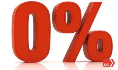 Изображение - Какие проценты за снятие наличных в альфа банке Nal1-400x240