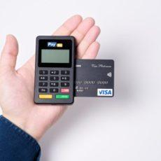 Эквайринг Альфа-Банк: прием оплаты банковскими картами