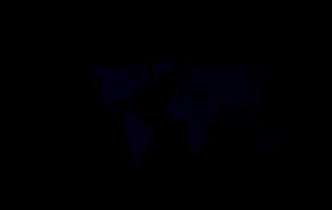 Аэрофлот Black Edition