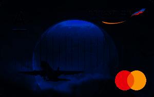 Аэрофлот