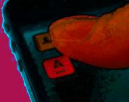7 способов положить деньги на телефон с карты Альфа-Банка