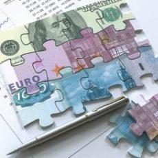 Мультивалютные карты Альфа-Банка
