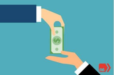 Альфа-Банк: оплатить долг
