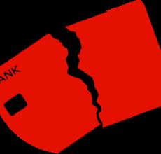 Как закрыть кредитную карту Альфа-Банка в 6 простых шагов