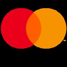 Альфа-Банк – карты MasterCard