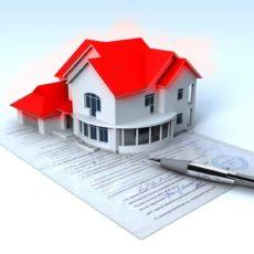 Кредит под залог недвижимости в Альфа-Банке
