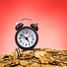 Отсрочка платежа по кредиту в Альфа-Банке