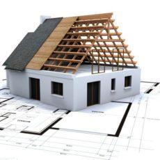 Кредит на строительство частного дома в Альфа-Банке