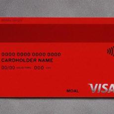 Что такое предоставление транша по кредитной карте в Альфа-Банке